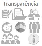 transparencia-transparencia.png