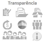 transparencia-transparencia1.png