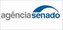 Interlegis Atua Para Modernizar Processo legislativo em Cidade do Amapá